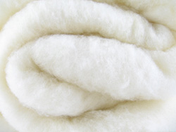 WoolBatting
